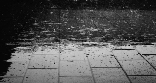 rain-floor-water-wet-69927