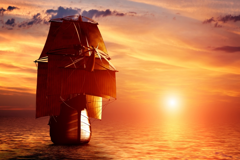 graphicstock-classic-pirate-ship-on-the-sea_H7ReG3UFb_b(1).jpg
