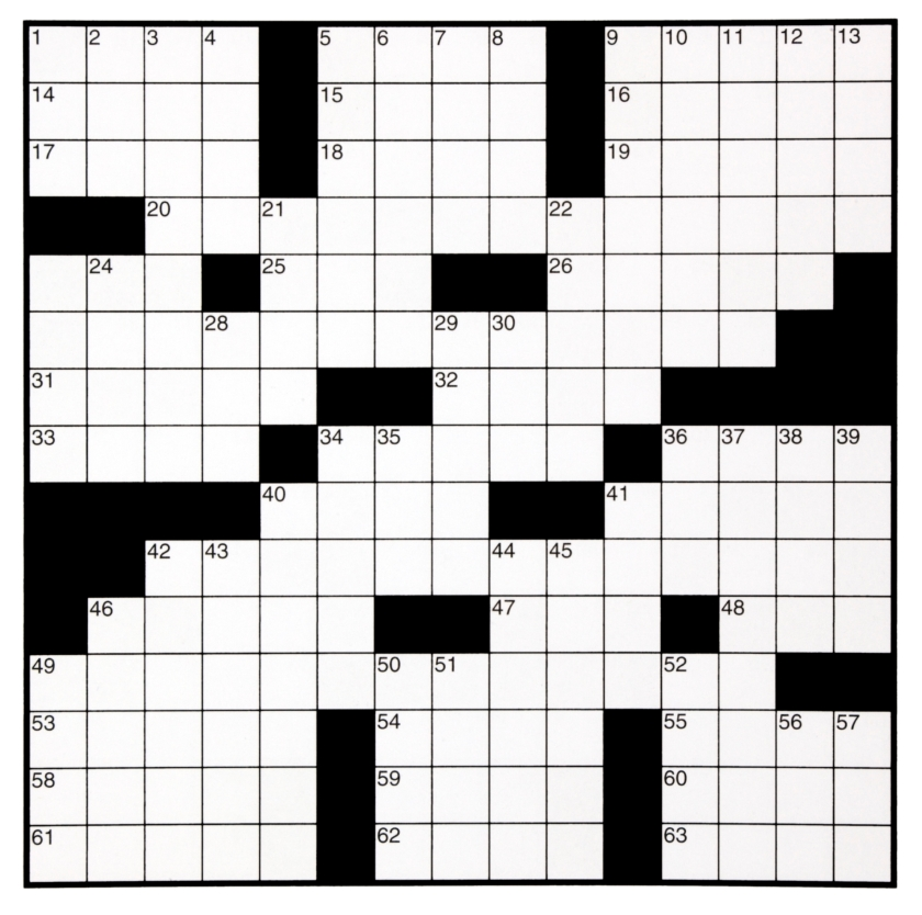 graphicstock-blank-crossword-puzzle-grid-with-numbers_HVtd-_TYZ
