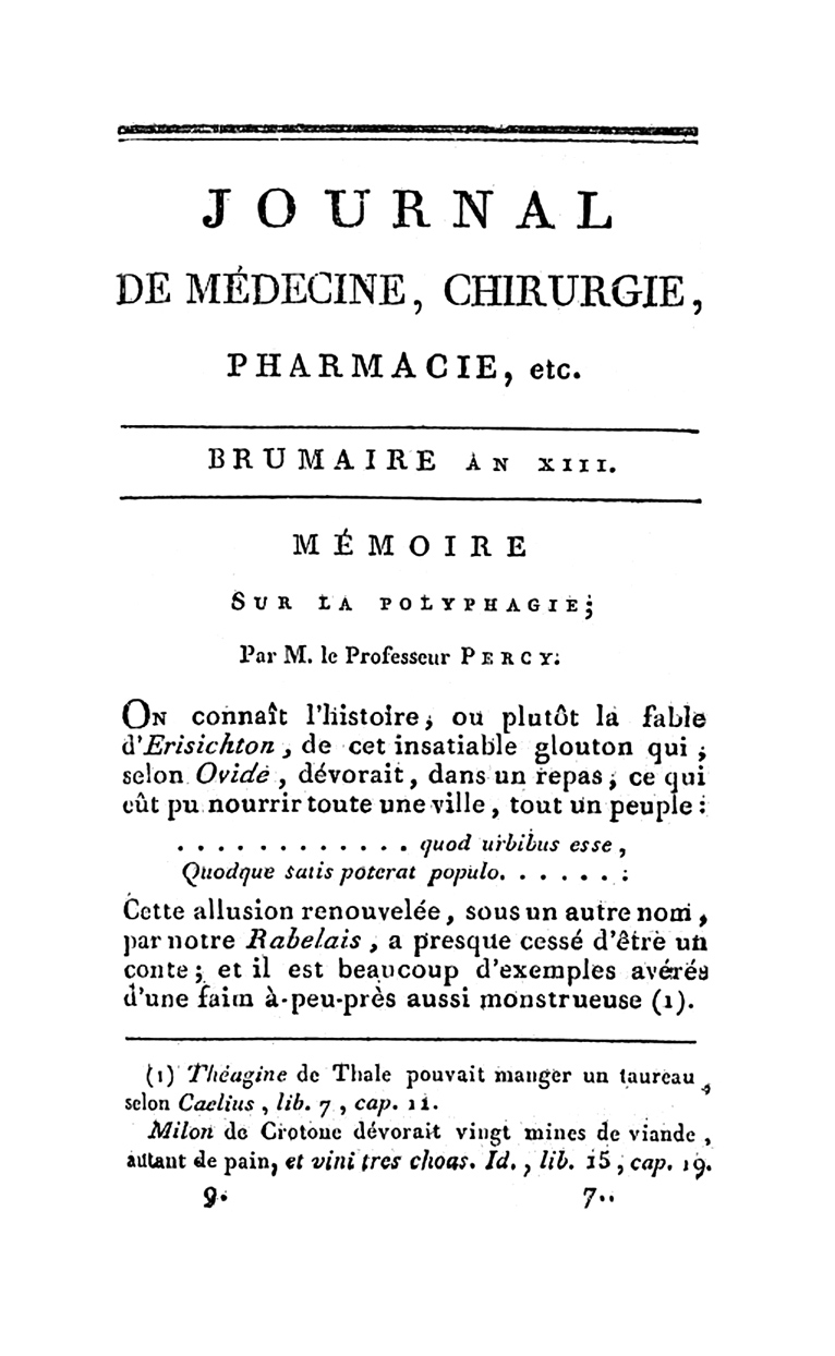 Mémoire_sur_la_polyphagie_I