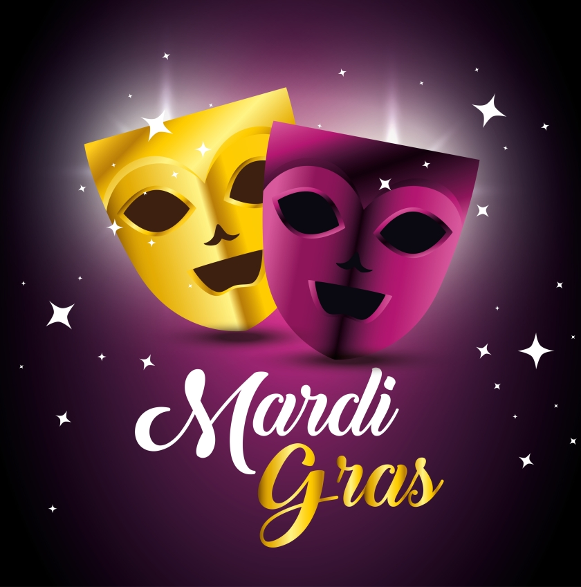 storyblocks-party-masks-to-mardi-gras-celebration-vector-illustration_BZUVQ416zV_L.jpg