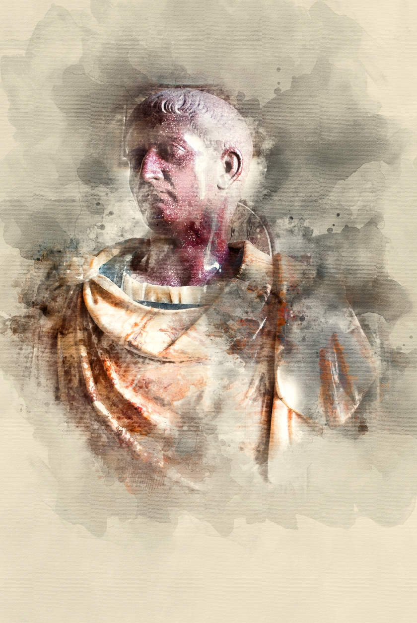 graphicstock-julius-caesar-marble-monument-watercolor-background_r5aPxwBKb.jpg